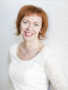 riikka.vesterinen's picture