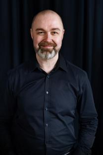 niko.airaksinen's picture