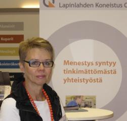 mirja.litmanen's picture